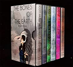 The Bones of the Earth: The Complete Collection (English Edition)