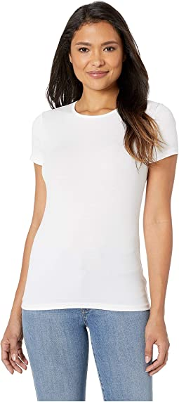 afce48198 Women's LAUREN Ralph Lauren Shirts & Tops + FREE SHIPPING | Clothing
