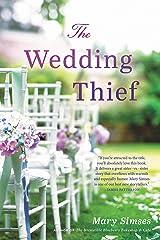 The Wedding Thief Kindle Edition