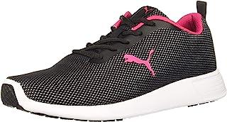 Puma Women's Scarlett Wn S Idp Sneaker
