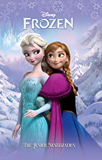 Best barbie frozen barbie frozen Reviews