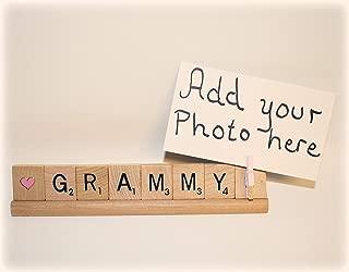 Grammy Gift
