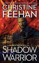 Shadow Warrior: 4