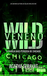 WILD: Veneno