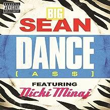 Best big sean hip hop dance Reviews