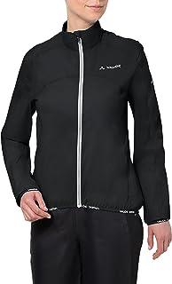 VAUDE Women's Air II Jacket