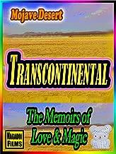 Transcontinental ~ The Memoires of Love & Magic (1:01)