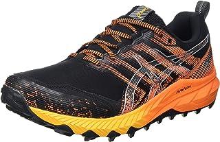 ASICS Gel-Trabuco 9 G-TX, Trail Running Shoe Hombre
