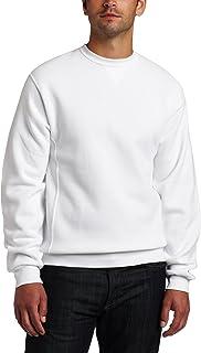 Russell Athletic Men's Dri-Power Fleece