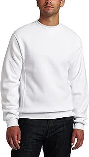 Men's Dri-Power Fleece Sweatshirt