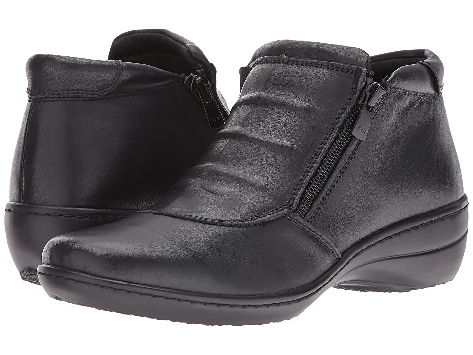 Spring Step Briony (Black) Women