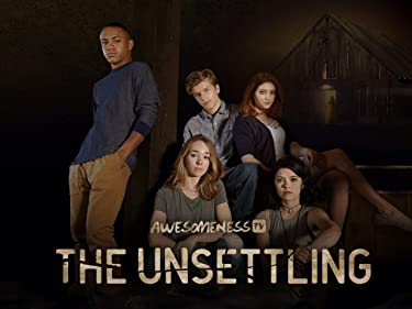 The Unsettling Season 1