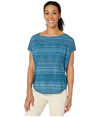 Prana Shenay Top (Blue Note) Women