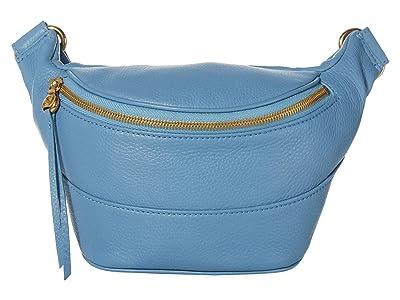 Hobo Jett (Dusty Blue) Handbags