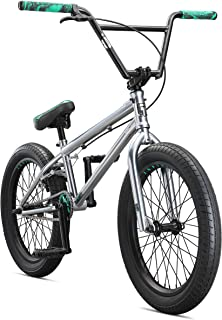 Best top bmx freestyle bikes Reviews
