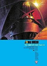 Judge Dredd: The Complete Case Files 18, 18