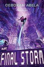 Final Storm (Grimsdon Book 3)
