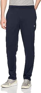 Men's Double Dry Select Training Pant