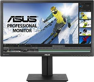 ASUS HDMI DVI VGA Cuidado de los ojos Monito