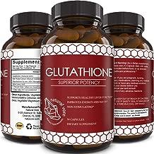 glutathione complex