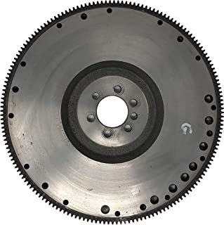 5.0L, 5.7L, 6.2L GM Vortec Marine Engine Flywheel Assembly. Inboard applications. Replaces Mercruiser & Volvo Penta applications years 1987-newer. Replaces Mercruiser 222-8M0083286
