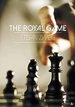 The Royal Game (German Edition)