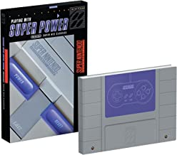 Playing With Super Power: Nintendo Super NES Classics (