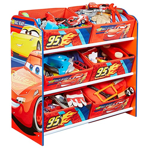Möbel Kinderzimmer Regale: Amazon.de
