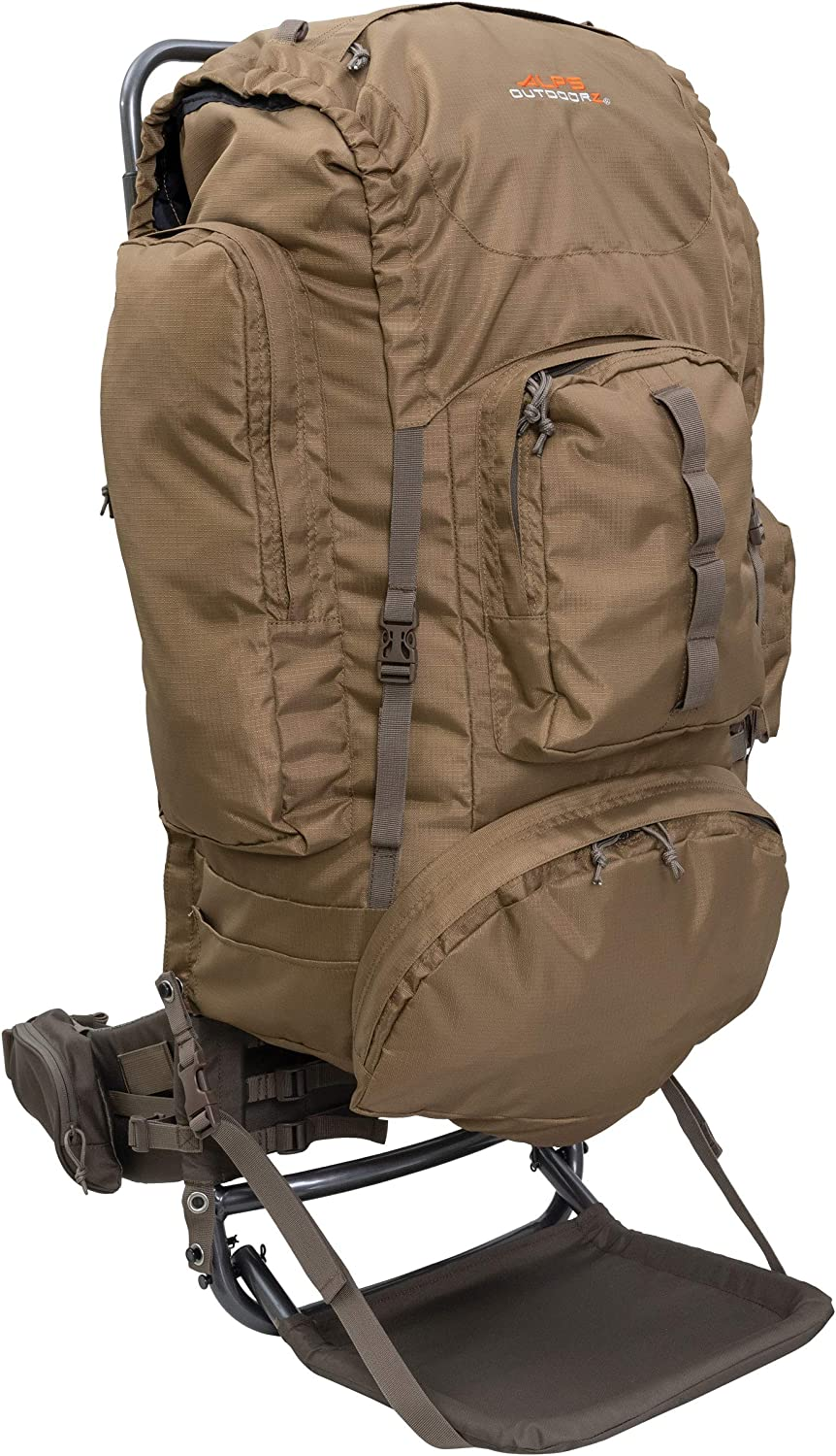 best hunting backpack in USA and worldwide