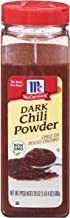 McCormick Dark Chili Powder, 20 oz