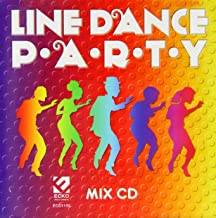 Best line dance cd Reviews