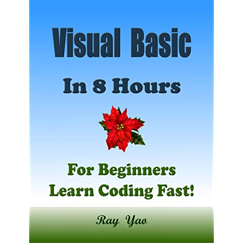 Visual basic. Net tutorial 25 how to open and show a pdf file.