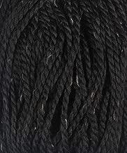 plymouth alpaca yarn