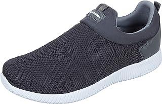 Slazenger ZEUS Spor Ayakkabılar Erkek