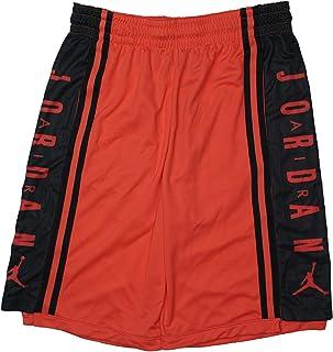 Nike Men's HBR Basketball Short