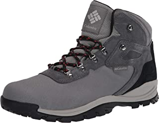 Men's Newton Ridge Lightweight Waterproof Hiking Boot,...