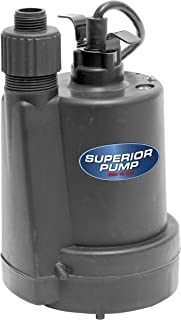 Best Sump Pump For Saltwater Aquarium [2020]