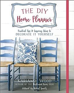fabric sample books for interior designers