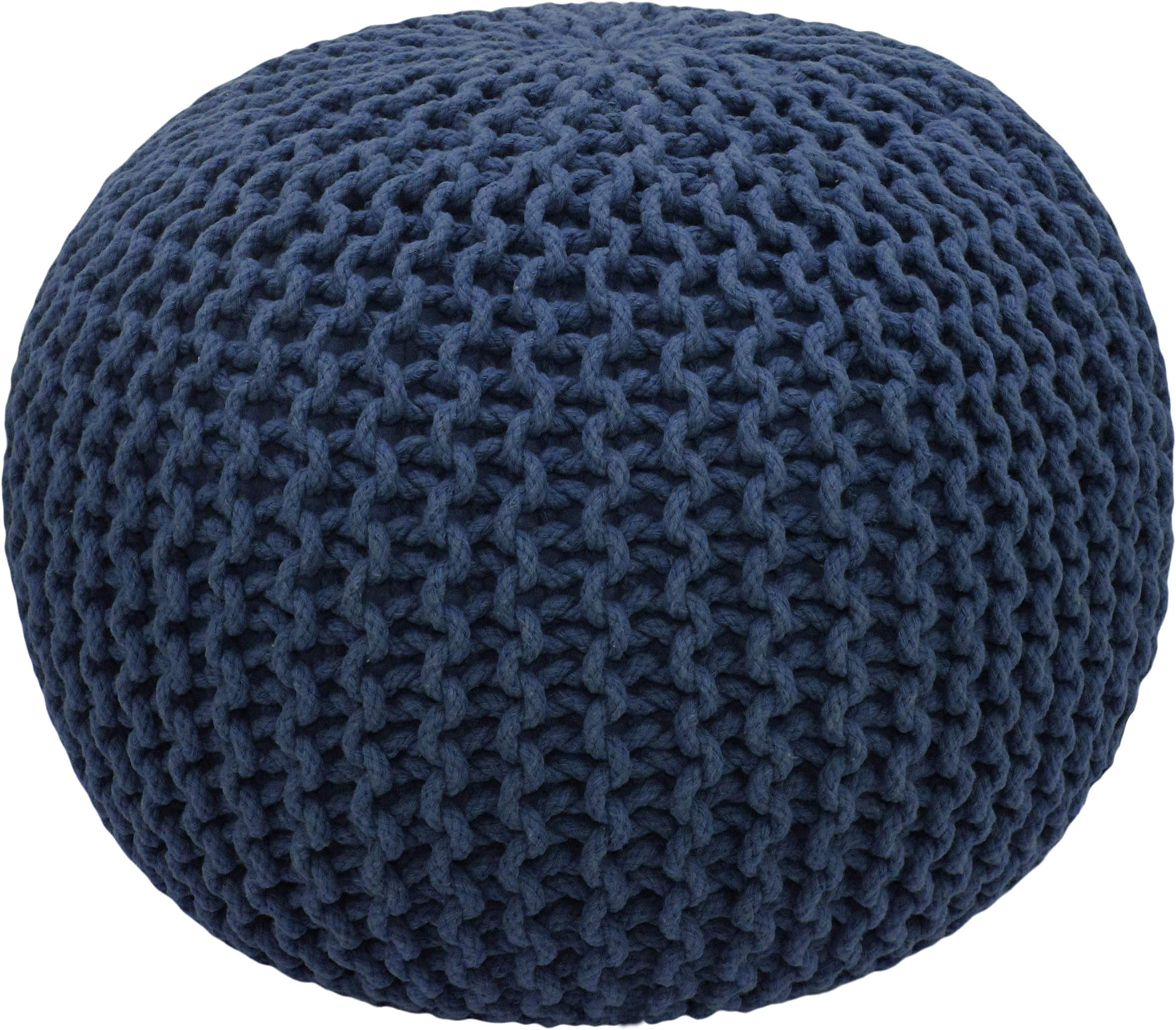 wool knit chair-ottoman-livingroom-soft wool chair-sitting bag-floor pillow-kids floor pillow-floor pouf-chunky wool-home decor
