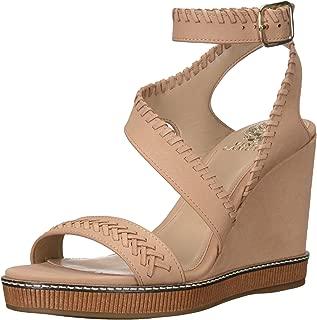 Women's Ivanta Wedge Sandal