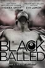 Black Balled (Black Balled Series Book 1)