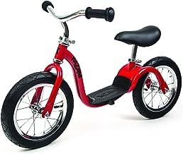KaZAM v2s No Pedal Balance Bike