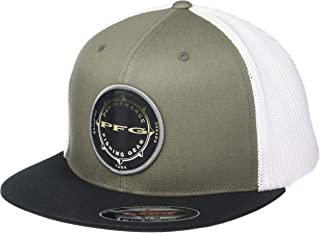 Best fishing flat cap Reviews