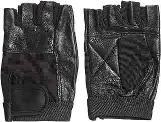 Ta Sports Training Gloves For Men