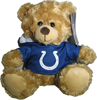 Best indianapolis colts teddy bear Reviews