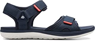 Clarks Step Beat Sun, Men's Sandals