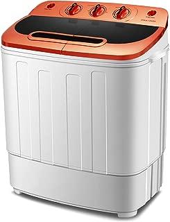 lg washing machine motor price