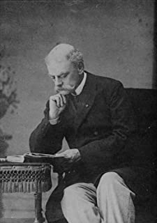 The Journals of Doctor James Stuart Eldridge - an American Physician in Japan at the Time of the Meiji Restoration
