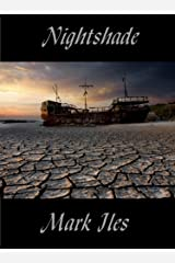 Nightshade Kindle Edition