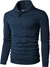 Best one button shawl sweater Reviews